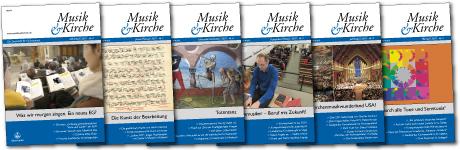 bibliothek zentrum kirchenmusik erfurt